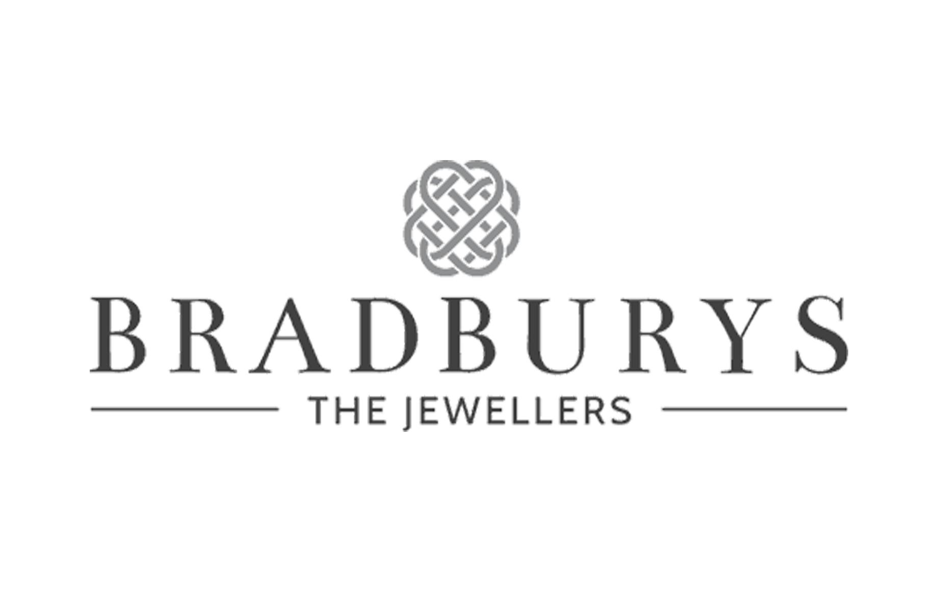 Bradburys Tage Jewellers